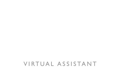 The 25th Hour Personal Assistant